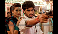 Picture 20 from the Hindi movie Ishaqzaade