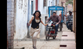 Picture 17 from the Hindi movie Ishaqzaade