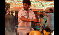 Picture 16 from the Hindi movie Ishaqzaade