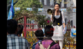 Picture 15 from the Hindi movie Ishaqzaade