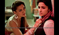 Picture 14 from the Hindi movie Ishaqzaade