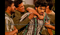 Picture 10 from the Hindi movie Ishaqzaade