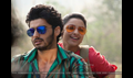 Picture 9 from the Hindi movie Ishaqzaade