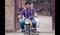 Picture 8 from the Hindi movie Ishaqzaade