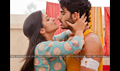 Picture 7 from the Hindi movie Ishaqzaade