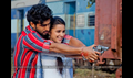 Picture 6 from the Hindi movie Ishaqzaade