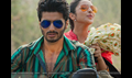 Picture 5 from the Hindi movie Ishaqzaade