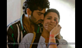 Picture 4 from the Hindi movie Ishaqzaade