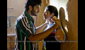Picture 3 from the Hindi movie Ishaqzaade