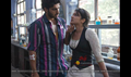 Picture 2 from the Hindi movie Ishaqzaade