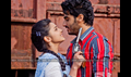 Picture 1 from the Hindi movie Ishaqzaade