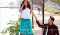 Picture 21 from the Telugu movie Ishq