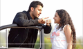 Picture 17 from the Telugu movie Ishq