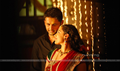 Picture 16 from the Telugu movie Ishq