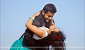 Picture 14 from the Telugu movie Ishq