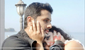 Picture 13 from the Telugu movie Ishq