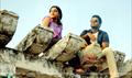 Picture 11 from the Telugu movie Ishq