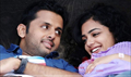 Picture 9 from the Telugu movie Ishq