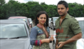 Picture 7 from the Telugu movie Ishq