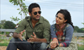 Picture 6 from the Telugu movie Ishq