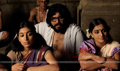 Picture 99 from the Malayalam movie Ivan Megharoopan
