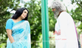 Picture 95 from the Malayalam movie Ivan Megharoopan