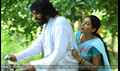 Picture 93 from the Malayalam movie Ivan Megharoopan
