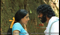 Picture 91 from the Malayalam movie Ivan Megharoopan