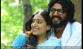 Picture 89 from the Malayalam movie Ivan Megharoopan
