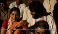 Picture 88 from the Malayalam movie Ivan Megharoopan