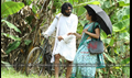 Picture 87 from the Malayalam movie Ivan Megharoopan