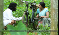 Picture 86 from the Malayalam movie Ivan Megharoopan