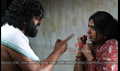 Picture 84 from the Malayalam movie Ivan Megharoopan