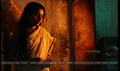 Picture 82 from the Malayalam movie Ivan Megharoopan