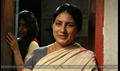 Picture 75 from the Malayalam movie Ivan Megharoopan