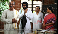 Picture 74 from the Malayalam movie Ivan Megharoopan