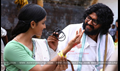 Picture 71 from the Malayalam movie Ivan Megharoopan