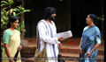 Picture 70 from the Malayalam movie Ivan Megharoopan