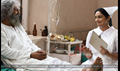 Picture 69 from the Malayalam movie Ivan Megharoopan