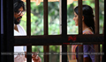 Picture 67 from the Malayalam movie Ivan Megharoopan