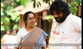 Picture 66 from the Malayalam movie Ivan Megharoopan