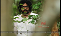 Picture 64 from the Malayalam movie Ivan Megharoopan