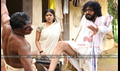 Picture 60 from the Malayalam movie Ivan Megharoopan