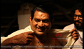 Picture 59 from the Malayalam movie Ivan Megharoopan
