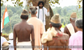 Picture 55 from the Malayalam movie Ivan Megharoopan