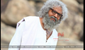 Picture 52 from the Malayalam movie Ivan Megharoopan
