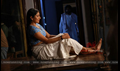 Picture 51 from the Malayalam movie Ivan Megharoopan