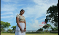 Picture 49 from the Malayalam movie Ivan Megharoopan