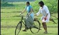 Picture 45 from the Malayalam movie Ivan Megharoopan
