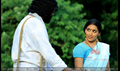 Picture 43 from the Malayalam movie Ivan Megharoopan